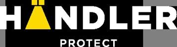 Händler Protect Logo
